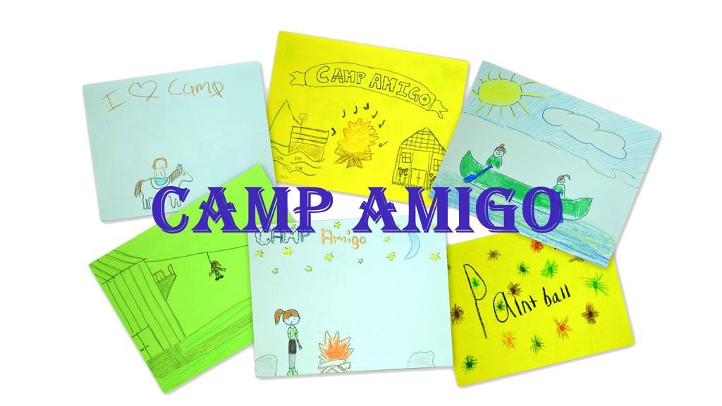 CAmp-Amigo-tshirt-pics
