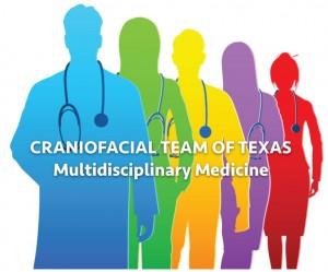 Craniofacial Team of Texas