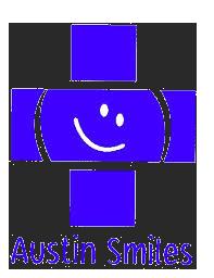 austin smiles logo