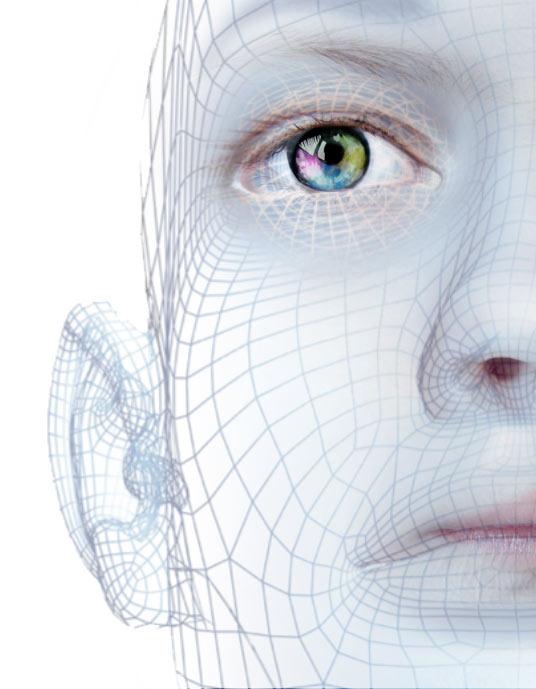 Virtual Surgery & Technology Craniofacial Team of Texas (CTOT) Austin
