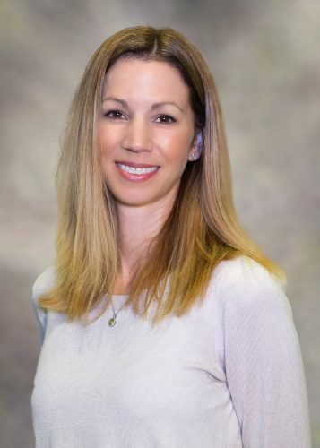 Ashley Buba, MS CCC-SLP Craniofacial Team of Texas