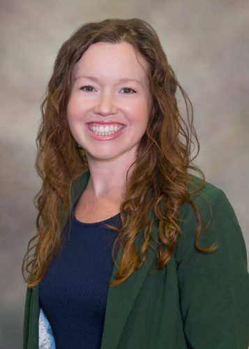 Chelsea A. Combs, PA-C Physician Assistant Craniofacial Team of Texas